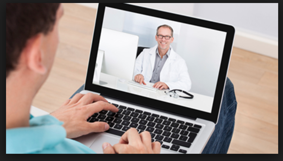 New Lexington Clinic Offers Online Doctor Visits