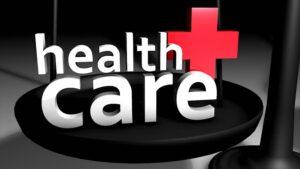 Medication-assisted treatment Lexington KY Suboxone