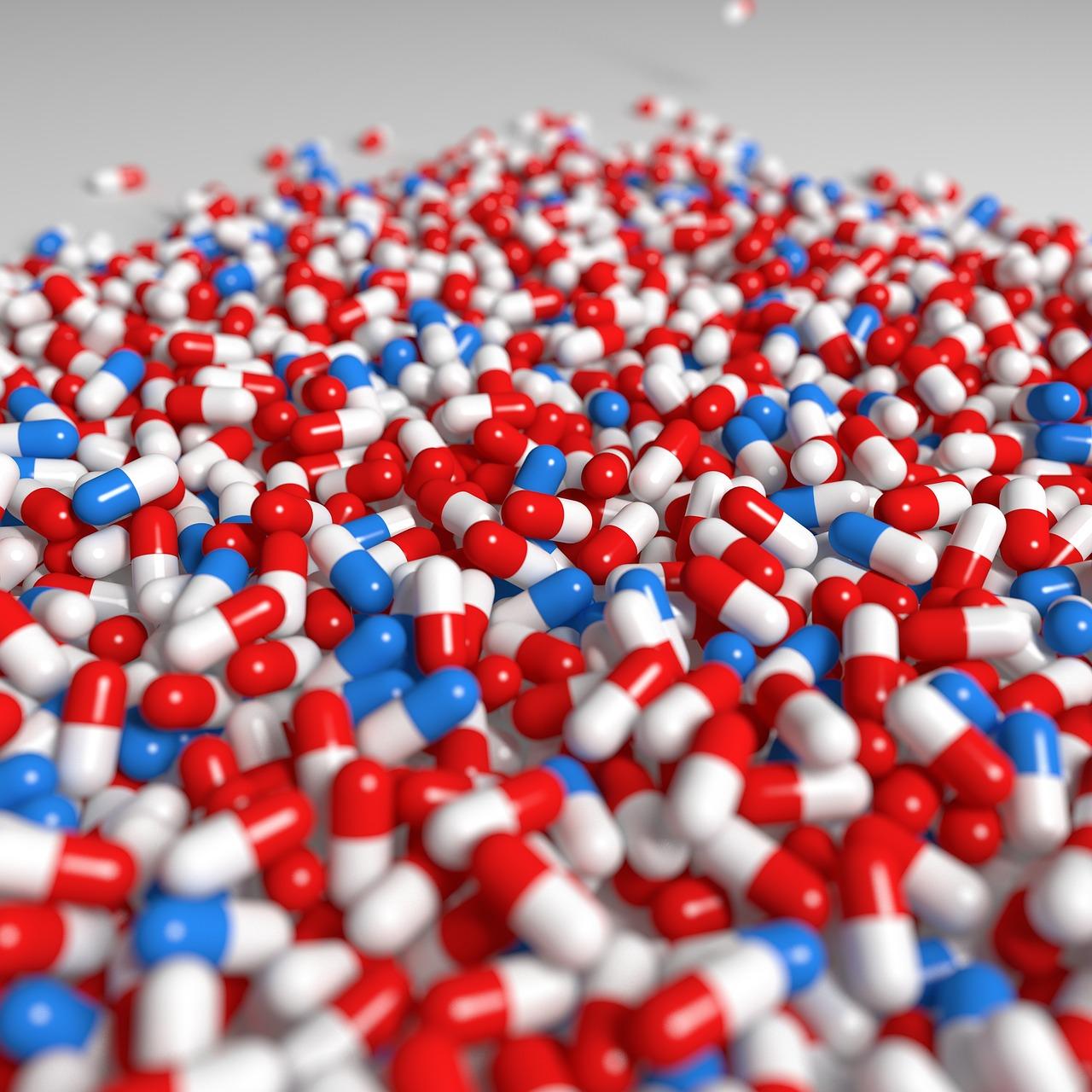 Medication-assisted Treatment Program Lexington, KY
