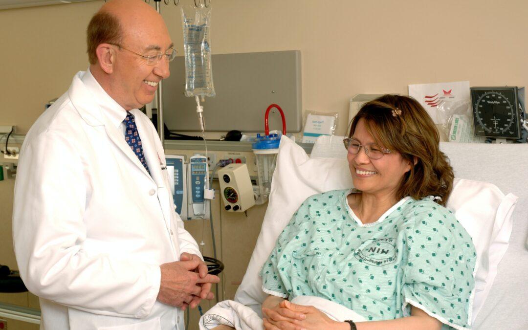 IOP Near Me Lexington – Restore Health KY – You Cannot Argue with Success!