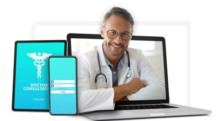 Lexington Suboxone Clinic and Suboxone Doctor Medicaid