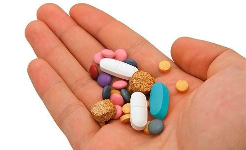 opioid addiction treatment lexington
